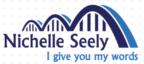 Nichelle Seely, Writer